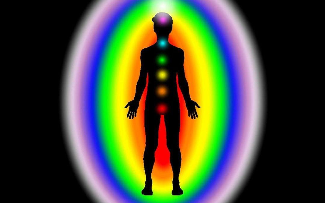 prana energia vitale