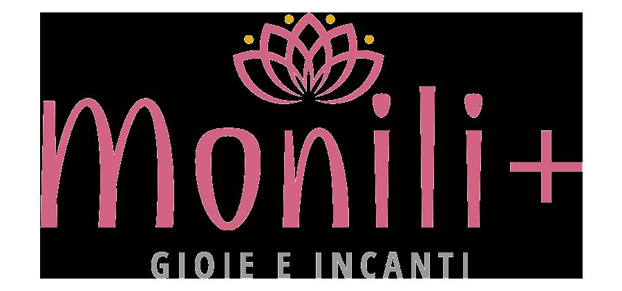 Monili e... di Stefania Ziggiotto